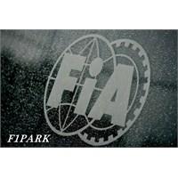 Fia 2014 Formula 1 Takvimini Açıkladı