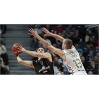 Euroleague'de Düğüm Çözülüyor