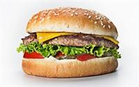 Fast Food Yiyeceklerin Kalorisi