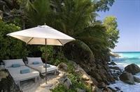 Tatil Yerleri: Şeysel Adalari Hakkında Genel Bilgi