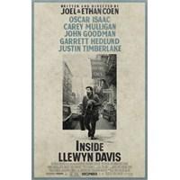 İnside Llewyn Davis (2013) Eleştirisi