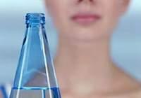 Su İçmek İçin 21 Neden...