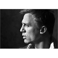 Daniel Craig Bond'ları Beşledi