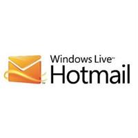 Hotmail 15. Yılını Geride Bıraktı