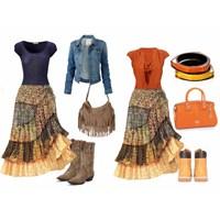 Bugün Hangi Moda 16 Eylül