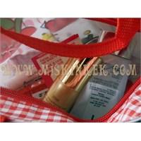 Ebay Mini Alışveriş: Şirin Minik Çanta