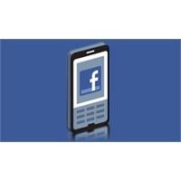 Facebook Hesabımıza Telefonumuzu Nasıl Onaylatırız