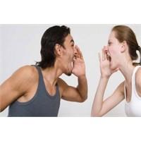 Öfkemizi Kontrol Etmek İçin Neler Yapmalıyız