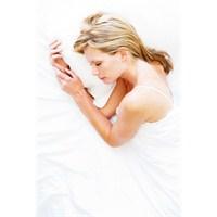 Güzel Bir Rüya İçin Stressiz Uyuyun