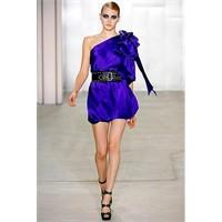 2011 Yılı Binbir Gece Elbise Modelleri