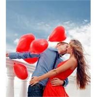 Sevgililer Gününde Ne Almalı ?