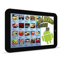 Alanındaki En İyi Android Oyunları - 2013