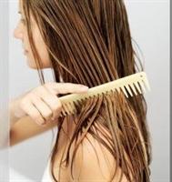 Yağlı Saçlar Ve Cilt İçin Losyon