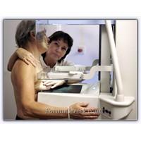 Kadınlara Hayati Önem Taşıyan Testler