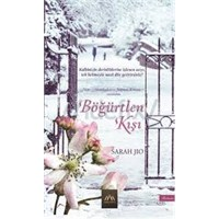 Kitap Yorumu: Böğürtlen Kışı - Sarah Jio