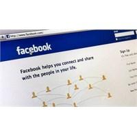'facebook Bu Tarihte Tamamen Kapanacak!'
