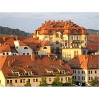 2012 Avrupa Kültür Başkenti Maribor... Ebruli Sayf