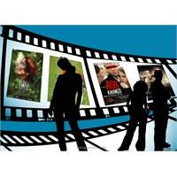 6 Film Vizyona Girdi
