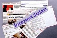 İnternetin Sırları!