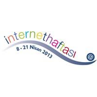 İnternet Haftası 2013'e Destek Çağrısı