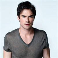 The Vampire Diaries 5.Sezon Kadro Fotoğrafları