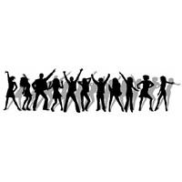Zumba Fitness İle Eğlenerek Kilo Verin