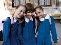 2011 Eğitim Öğretimde Okul Kıyafetleri Serbest