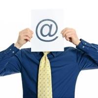 İste E-postanızdaki Sırlar!