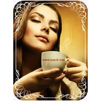 Kahve Alışkanlığına Sarılmak İçin 5 Sebep