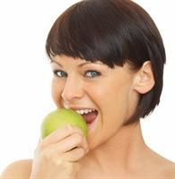 Fazla Meyve Yemek Kilo Aldırır Mı?|kadın Diyet