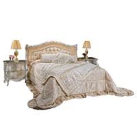Aylin Ve Soner'in Yatak Odası Modeli