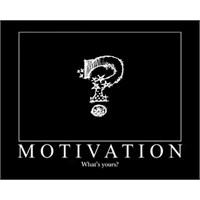 Motivasyon Nasıl Sağlanmalı ?