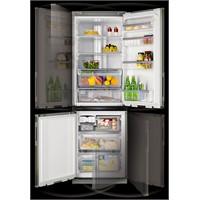 Evinize Buzdolabı Alırken