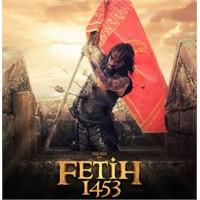 Fetih 1453 Film Eleştirileri Ve Yorumları