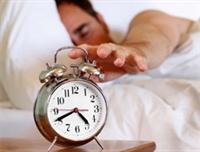 Deliksiz Uyku İçin Öneriler
