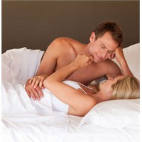 Erkeklerin Yatakta Yaptığı Hatalar