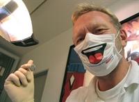 Dişçi Korkusu Hakkında Bilinmesi Gerekenler