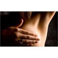 Göğüsler Hakkındaki İlginç Gerçekler