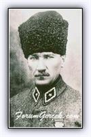 Atatürk ün Bursa Gezileri (media Player)