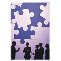 Yatırım Değerlemeye Yönelik Sistemsel Bir Yaklaşım