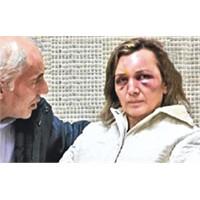 Kocalarının Kurbanı Olan Kadınlar Ve Vicdan...
