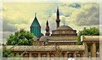 Konya'nın 7 Harikası