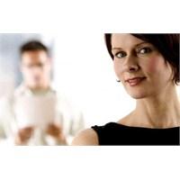 Erkek Tavlamak İçin 5 Çok Etkili Taktik