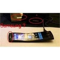 Samsung Galaxy S3 [İlginç Tasarım]