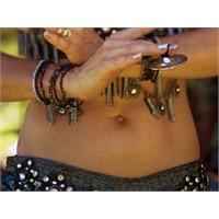 Vücudunuzu Şekillendirecek 10 Dans Türü