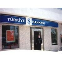 İş Bankası Sınavla Memur Alacak!