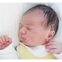 Genetik Hastalıklardan Arınmış Bebekler