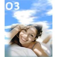 Tedavi Amaçlı Ozon | Gençlik Aşısı Ozon