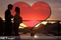 Aşkın Astro Kimyasını Öğrenin