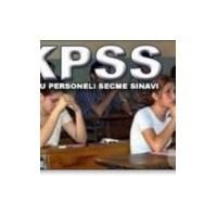 Kpss - Başarılı Olabilmek İçin Nasıl Hazırlanmalı?